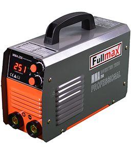 Професионален инверторен електрожен FullMax 250R